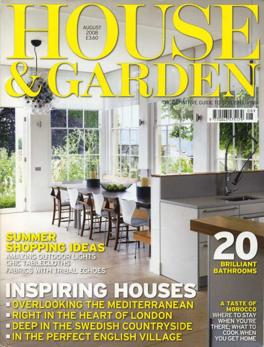 famous house and garden magazine subscription pictures inspiration - Houses Magazine Subscription