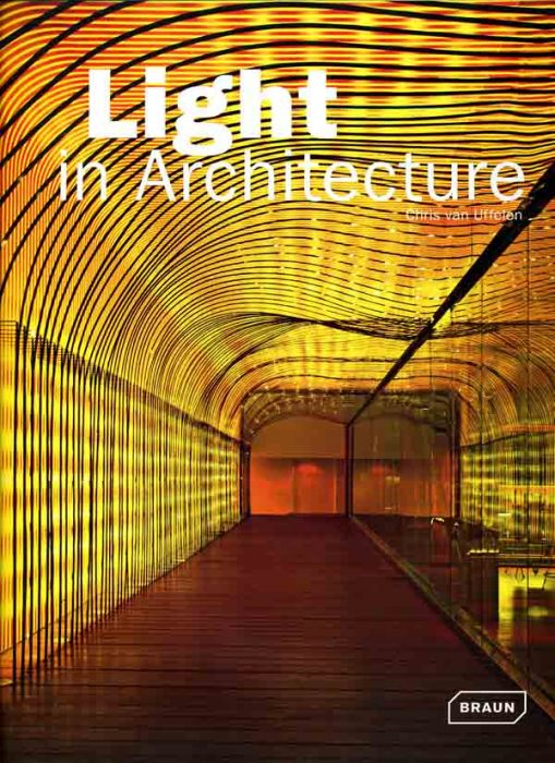 Light in Architecture Feb 2012
